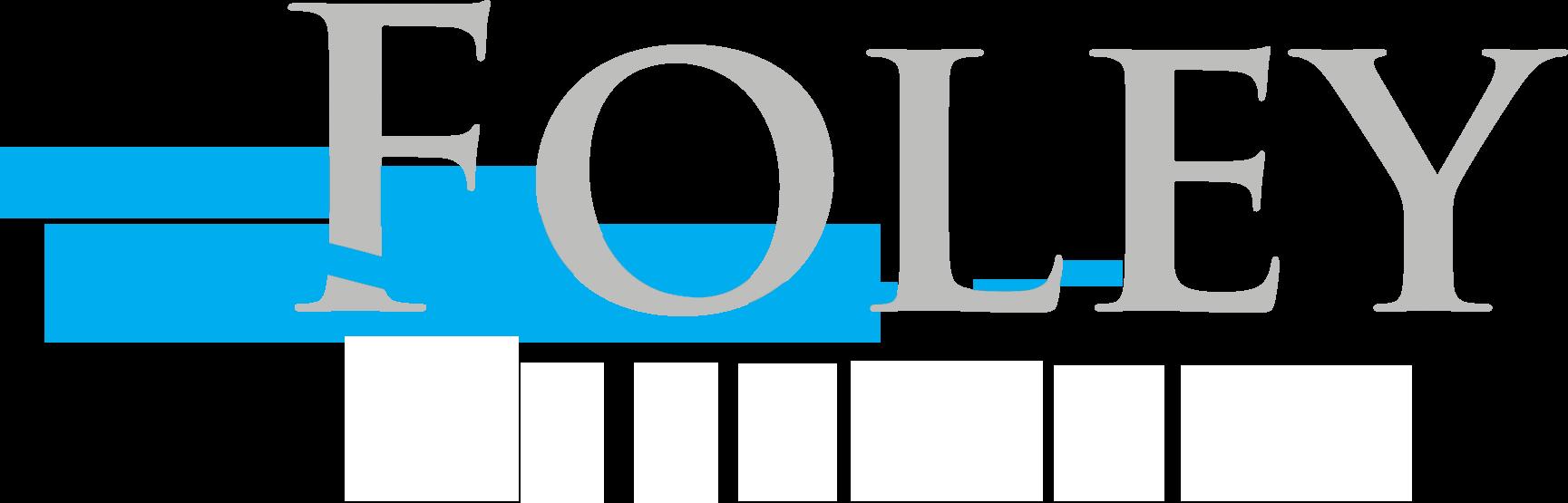 Foley Assembly of GOD