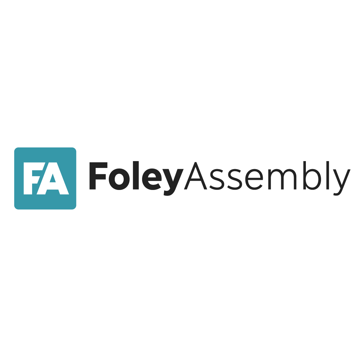 Foley Assembly of GOD